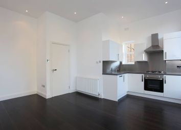 Thumbnail 1 bed flat to rent in Shrewsbury Road, Notting Hill