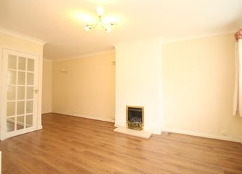 2 bed maisonette to rent in Oakhill Road, Sutton SM1