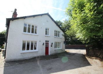 Thumbnail 2 bedroom property for sale in Thornton Mews, Skippool Road, Thornton-Cleveleys