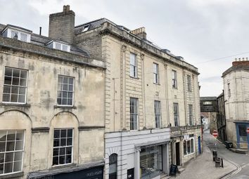 Thumbnail 1 bed flat for sale in Bath Street, Frome