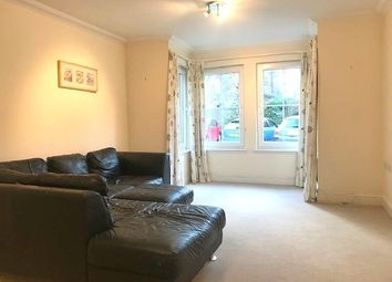 Thumbnail 2 bedroom flat to rent in Croft Park, Perth