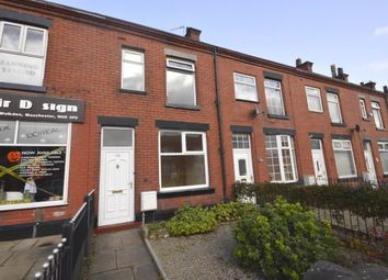 Thumbnail 2 bedroom property to rent in Manchester Road, Worsley, Manchester