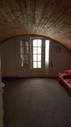 Thumbnail Studio to rent in Basement, 127 Station Road, Langley Mill