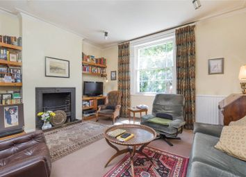 Thumbnail 3 bed end terrace house for sale in Rochester Road, London