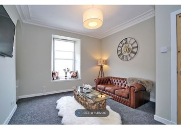 Thumbnail 1 bed flat to rent in Portland Street, Aberdeen