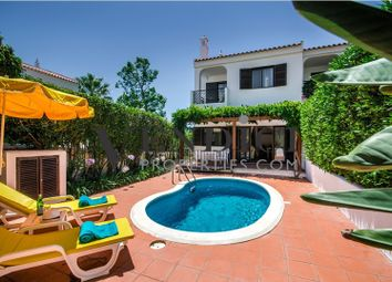 Thumbnail 2 bed town house for sale in Lakeside, Quinta Do Lago, Loulé, Central Algarve, Portugal