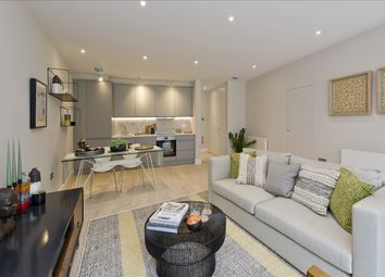 Gayford Road, London W12. 1 bed flat for sale