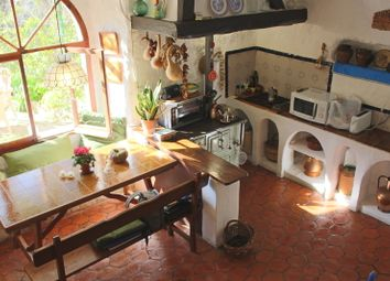 Thumbnail 4 bed country house for sale in Fornalutx, Sóller, Majorca, Balearic Islands, Spain
