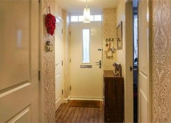 Thumbnail 4 bed town house for sale in Carmelita Avenue, Fernwood, Newark, Nottinghamshire