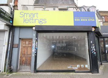 Thumbnail Office to let in Central Parade, Station Road, Harrow-On-The-Hill, Harrow