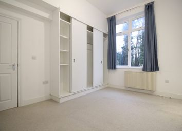 Thumbnail 2 bed flat to rent in Roke Road, Kenley
