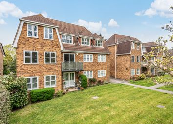 Thumbnail 2 bed flat for sale in London Lane, Bromley