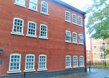 Thumbnail 5 bedroom flat to rent in Albany Gardens, Colchester