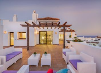 Thumbnail 3 bed town house for sale in Sotogrande Playa, Sotogrande, Cadiz Sotogrande