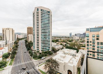 Thumbnail 2 bed apartment for sale in 5455 Wilshire Blvd, Los Angeles, Ca 90036, Usa