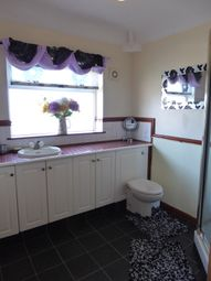 Thumbnail 2 bedroom semi-detached house for sale in Hopstone Road, Birmingham