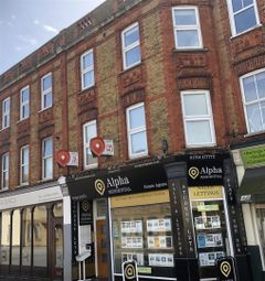 Thumbnail 1 bed property to rent in The Precinct, High Street, Egham