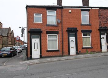 Thumbnail 2 bed property for sale in Brooke Street, Chorley