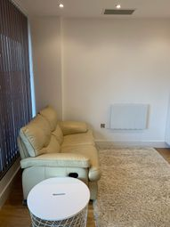 Thumbnail 1 bed flat to rent in 23-59 Staines Road, Hounslow