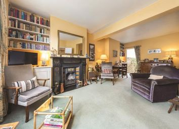 Thumbnail 3 bedroom terraced house for sale in Holyport Road, London