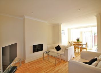 Thumbnail 2 bedroom flat for sale in Kensington Road, Southend-On-Sea