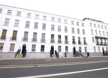 Thumbnail 2 bed flat for sale in Cheltenham, Gloucestershire
