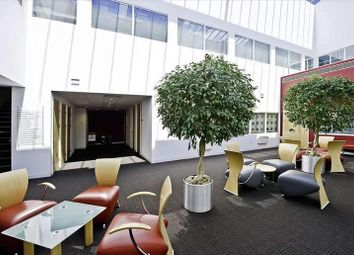 Thumbnail Serviced office to let in Southampton International Business Park, Southampton