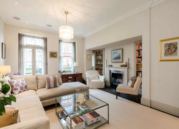 Thumbnail 3 bed flat for sale in Ormonde Gate, London