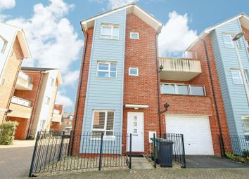 Room to rent in Sanford Place, St. Thomas, Exeter EX2