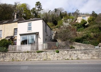 Thumbnail 3 bed semi-detached house for sale in St. Marys, Chalford, Stroud