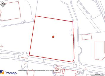 Thumbnail Industrial for sale in Speke, New Venture Park, Evans Road, Liverpool