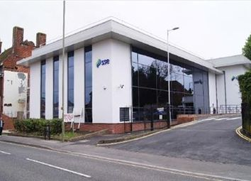 Thumbnail Office for sale in Centenary House, Conference Centre, Worthy House, Winchester Road, Basingstoke