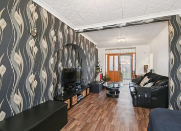 Thumbnail 3 bed terraced house for sale in Longley Avenue, Alperton