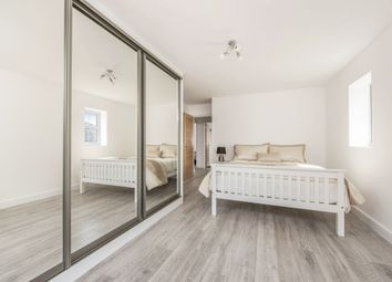 Thumbnail 2 bed flat for sale in Kitchener House, High Wycombe