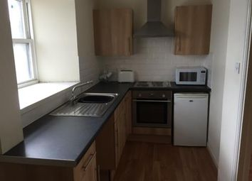 Thumbnail 2 bedroom semi-detached house to rent in Priory Lane, Dunfermline