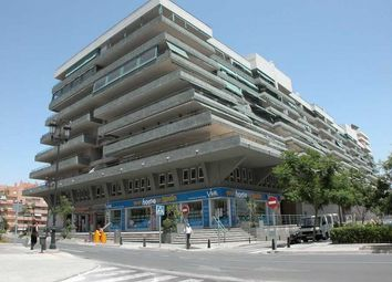 Thumbnail 4 bed penthouse for sale in Fuengirola, Málaga, Spain