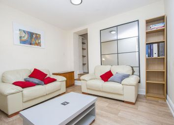 Thumbnail 3 bed flat to rent in Fair Barn Hall, Barking Road, Plaistow, London