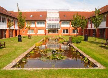 Thumbnail Office to let in Lyndon House, 8 Kings Court, Willie Snaith Road, Newmarket, Suffolk
