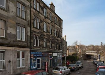Thumbnail 2 bed flat for sale in 114 Spring Gardens, Edinburgh