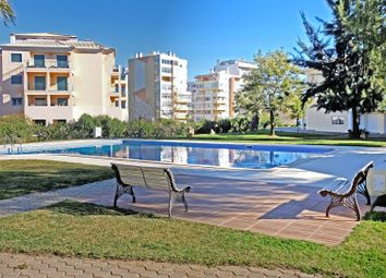 Thumbnail 4 bed apartment for sale in Alvor, Algarve, Portugal