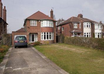 Thumbnail 3 bed property to rent in Stockton Lane, York