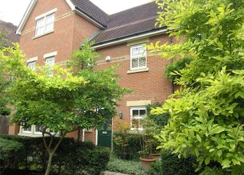 Thumbnail 3 bedroom terraced house for sale in Frenchay Road, Oxford, Oxfordshire