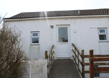 Thumbnail 1 bed flat to rent in Rental Apartment 1 Ballafurt Santon, Isle Of Man