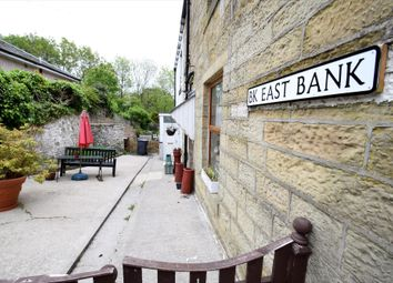 Thumbnail 1 bed cottage for sale in Back East Bank, Barrowford, Nelson