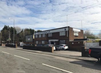 Thumbnail Office to let in Willow Suite, Progress House, 172, Southworth Road, Newton-Le-Willows