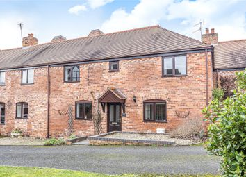 Thumbnail 4 bed barn conversion for sale in The Hop Kiln, Upper Wick Lane, Rushwick, Worcester