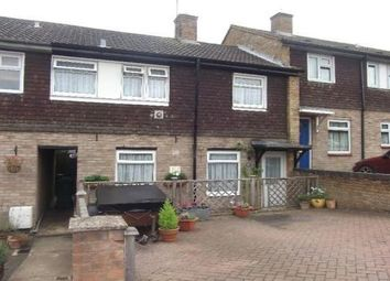 Thumbnail 3 bed property to rent in Bretch Hill, Banbury