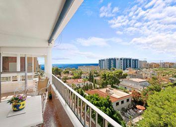Thumbnail Apartment for sale in 03189, Orihuela / Punta Prima, Spain