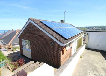 3 bed semi-detached house for sale in Primley Park, Paignton TQ3
