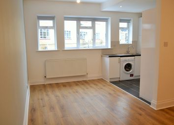 Thumbnail 1 bedroom flat to rent in Venables Street, North Marylebone